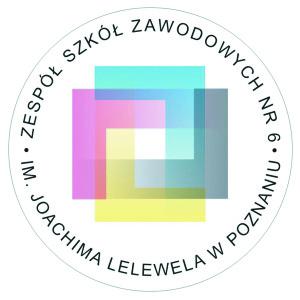 logo_szkoly