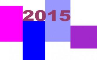 kalendarz2015-logo