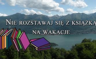 banner_oby_koniec