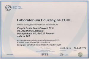 scan_certyfikatu_laboratorium