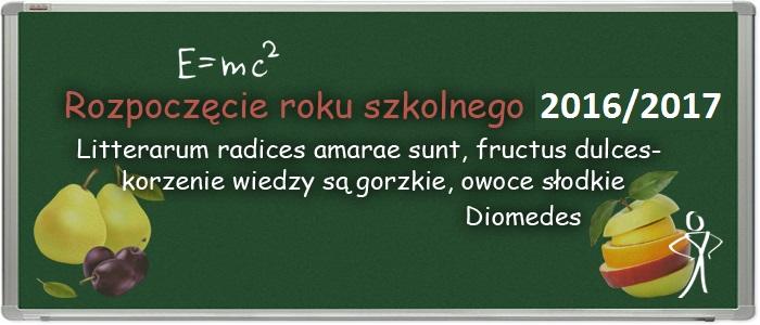 Rozpoczecie_roku_szkolnego